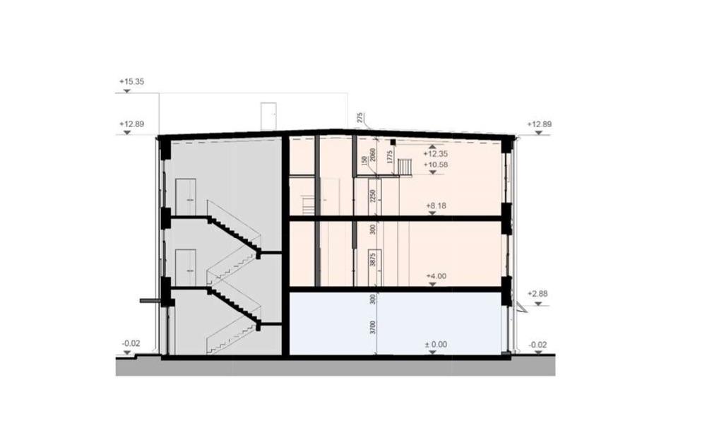 Pārdod namīpašumu, Bauskas iela - Attēls 1