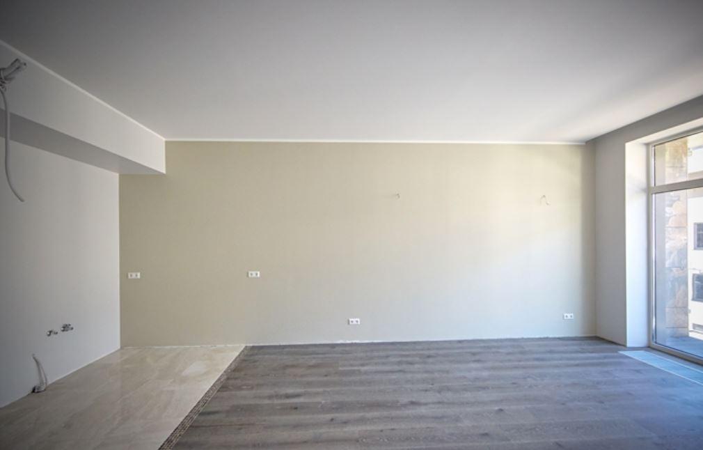 Pārdod dzīvokli, Rīgas iela 51 - Attēls 1