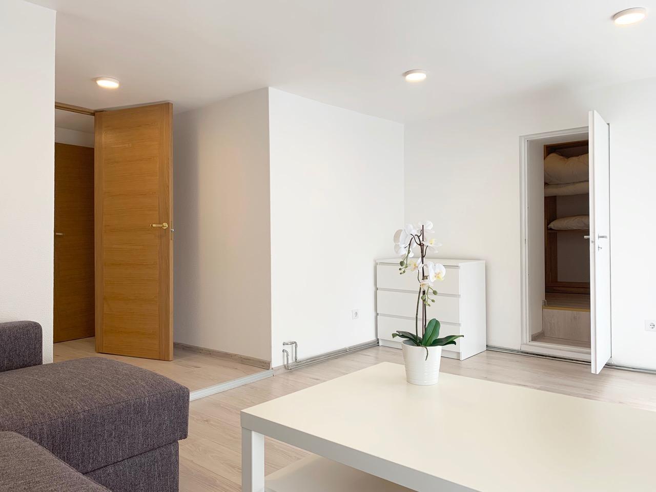 Izīrē dzīvokli, Antonijas iela 14 - Attēls 1