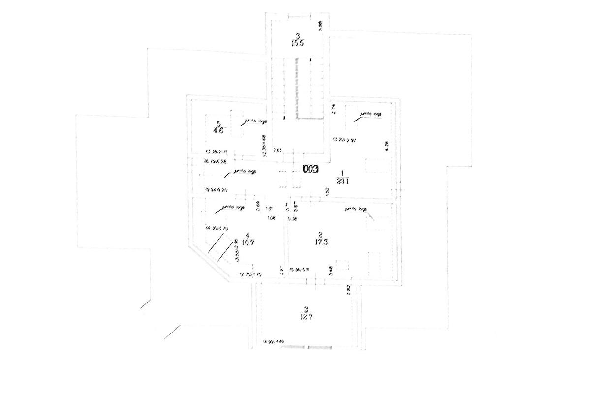 Pārdod namīpašumu, Brīvības iela - Attēls 1