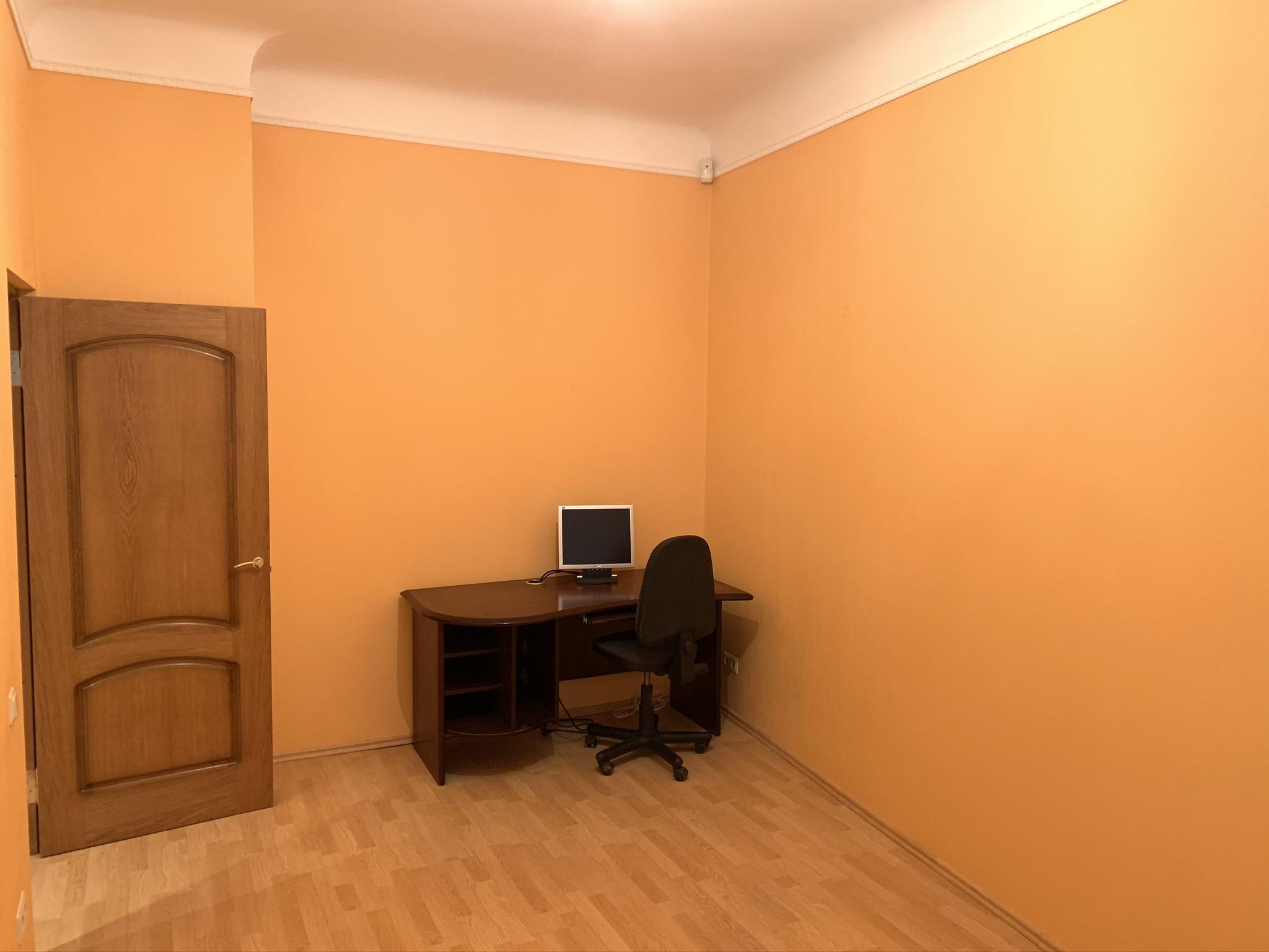 Pārdod biroju, Stabu iela - Attēls 1