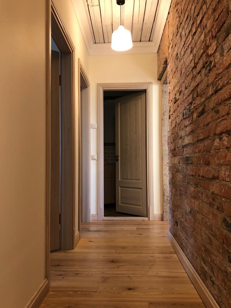 Izīrē dzīvokli, Avotu iela 10 - Attēls 1
