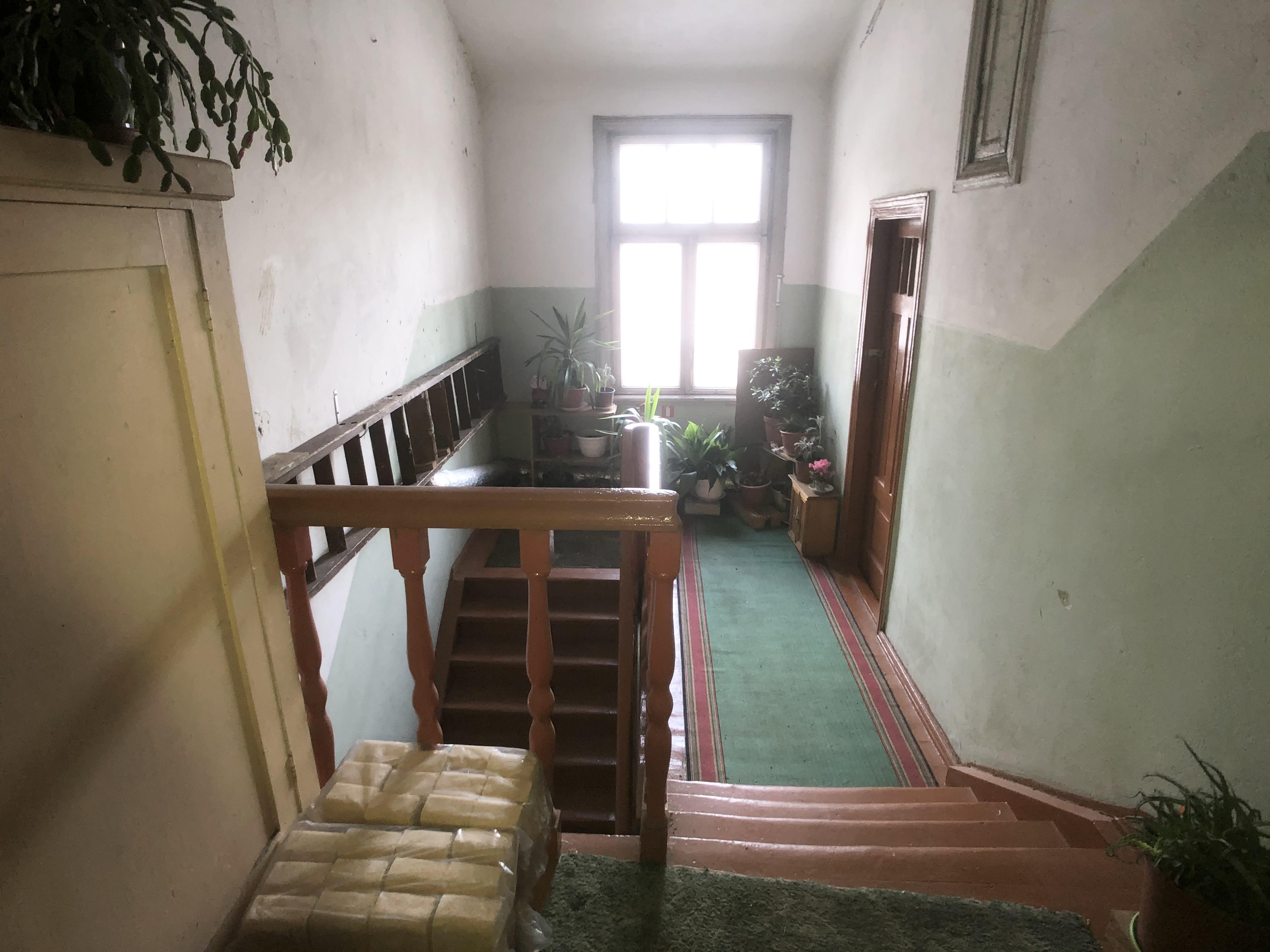 Pārdod māju, Magoņu iela - Attēls 1
