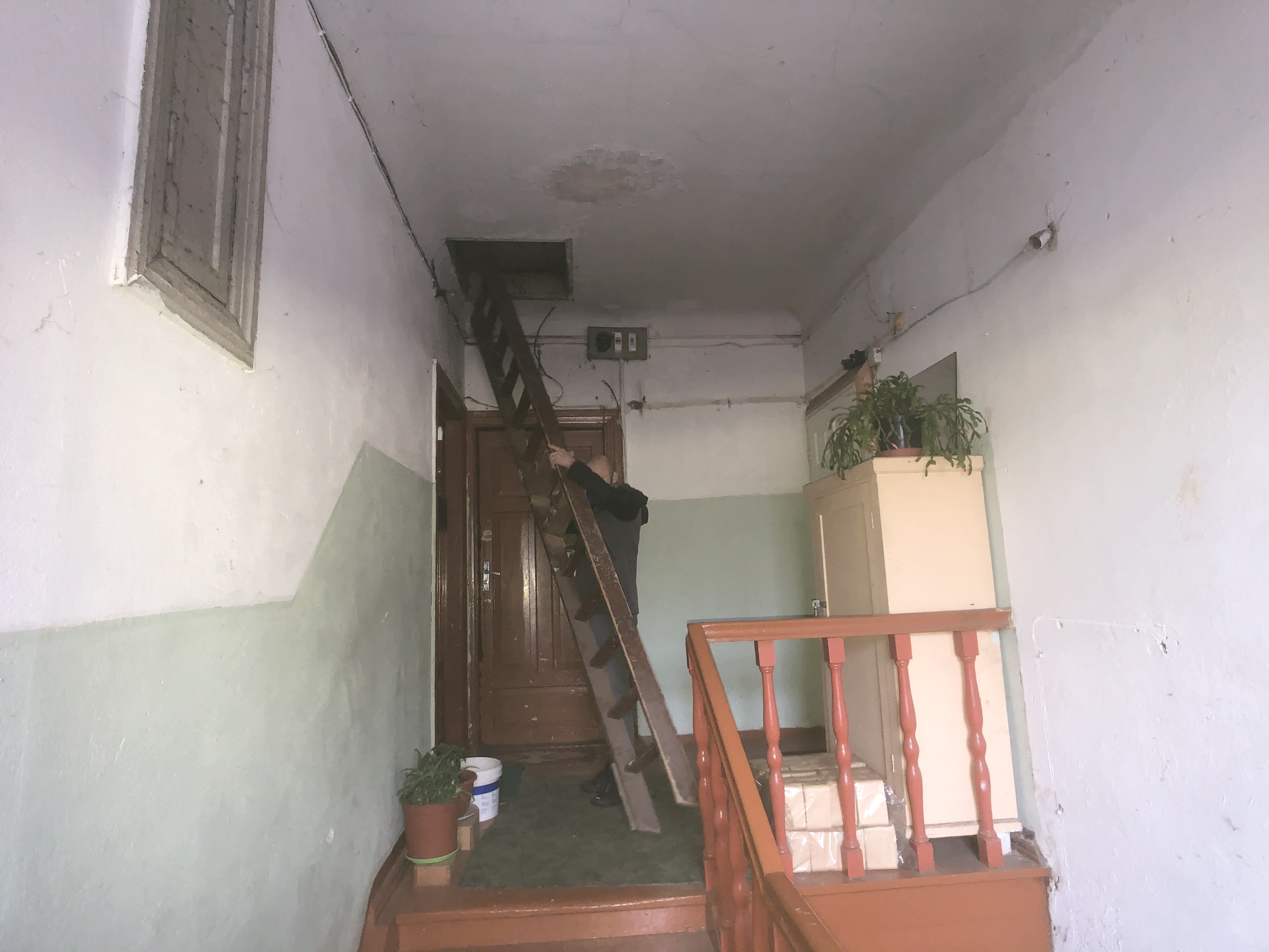 Pārdod namīpašumu, Magoņu iela - Attēls 1