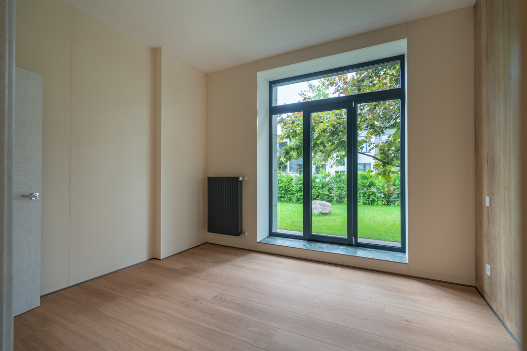 Продают квартиру, улица Zasulauka 28 - Изображение 1