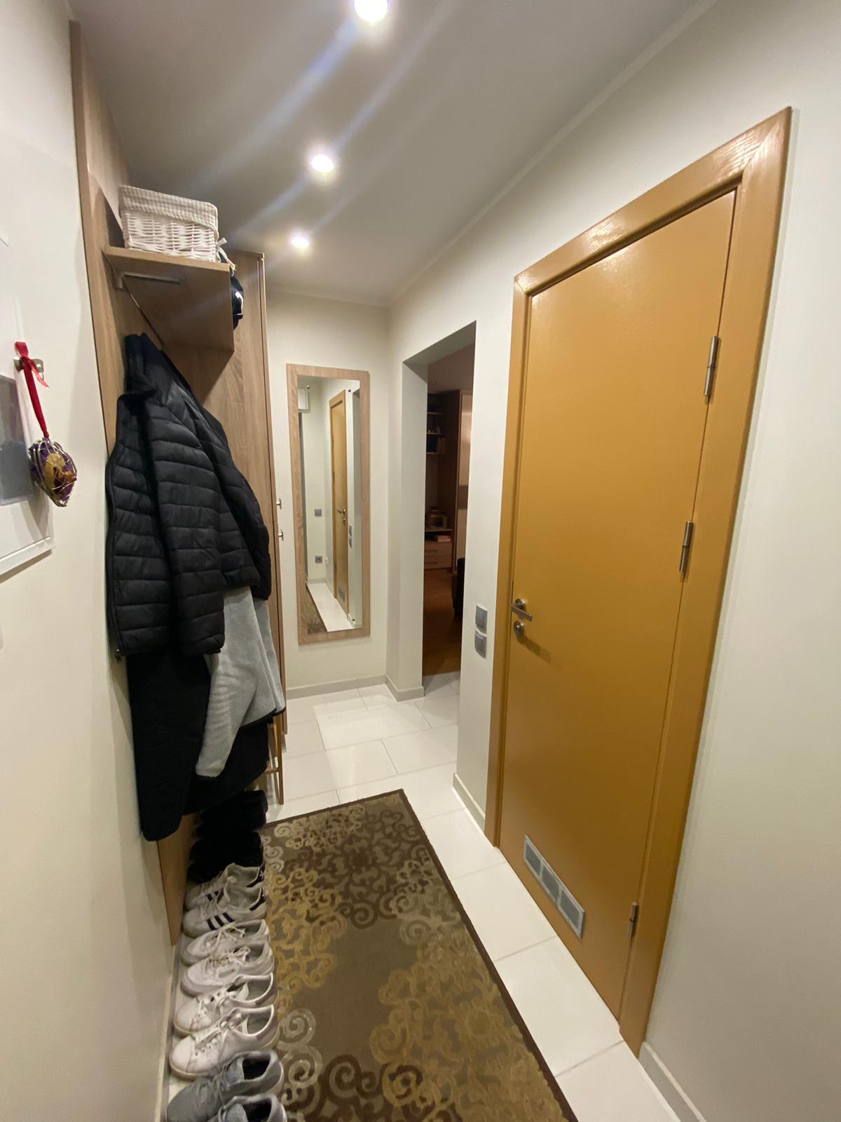 Izīrē dzīvokli, Katrīnas iela 3 - Attēls 1