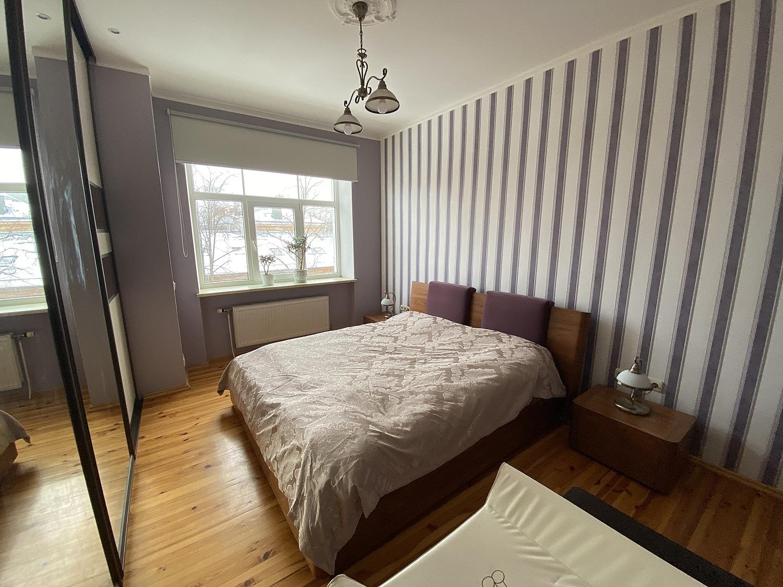 Pārdod dzīvokli, Hospitāļu iela 53 - Attēls 1