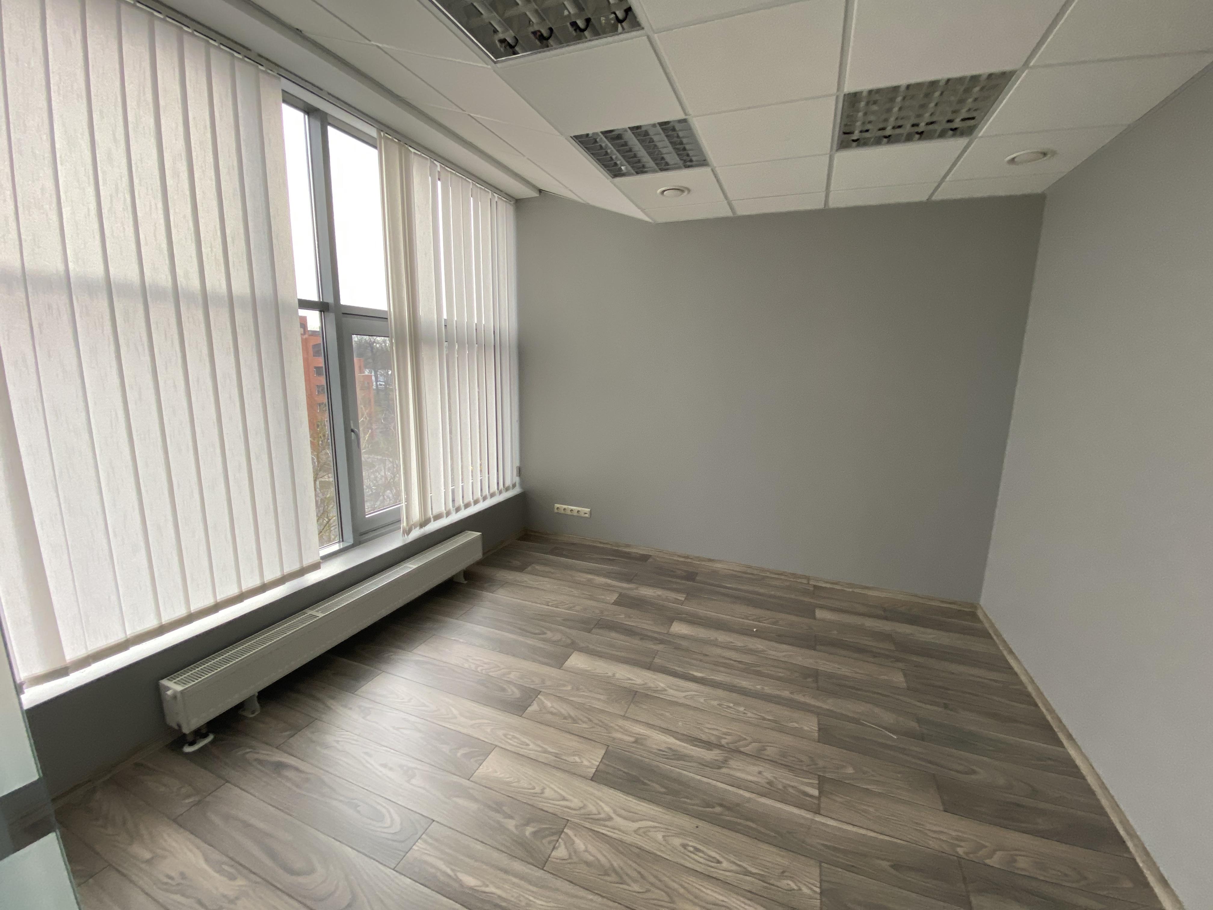 Iznomā biroju, Duntes iela - Attēls 1