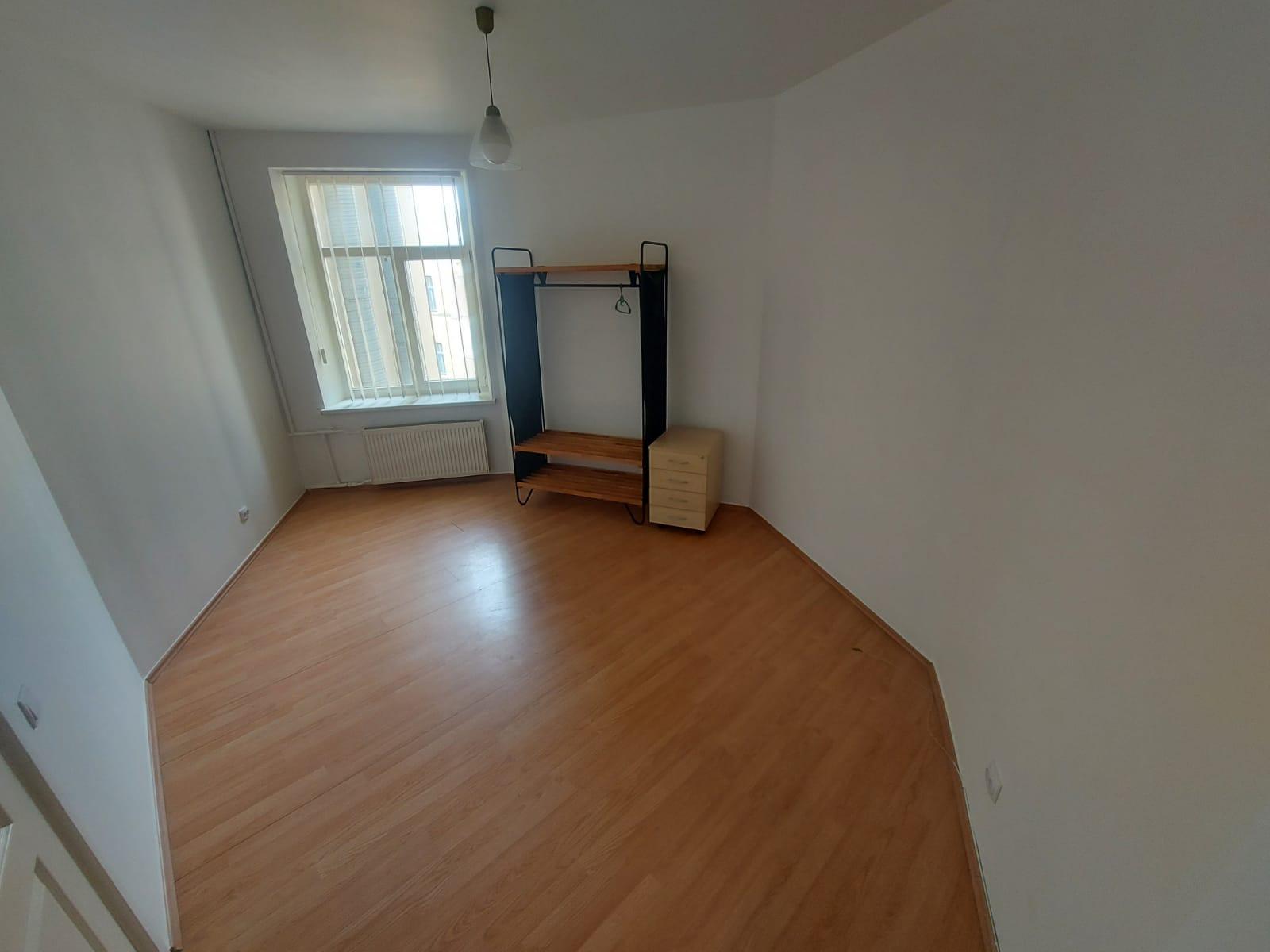 Сдают квартиру, улица Kuģu 11 - Изображение 1