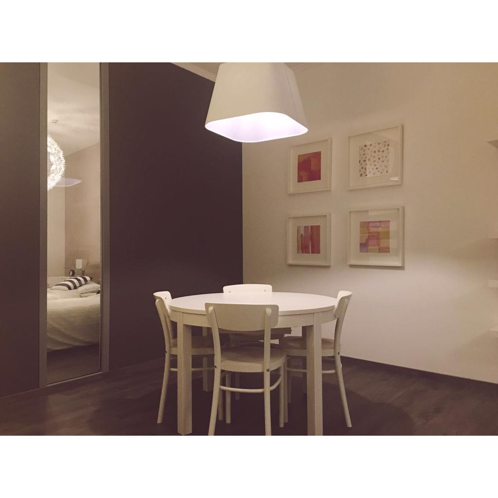 Apartment for rent, Kaļķu street 11 - Image 1