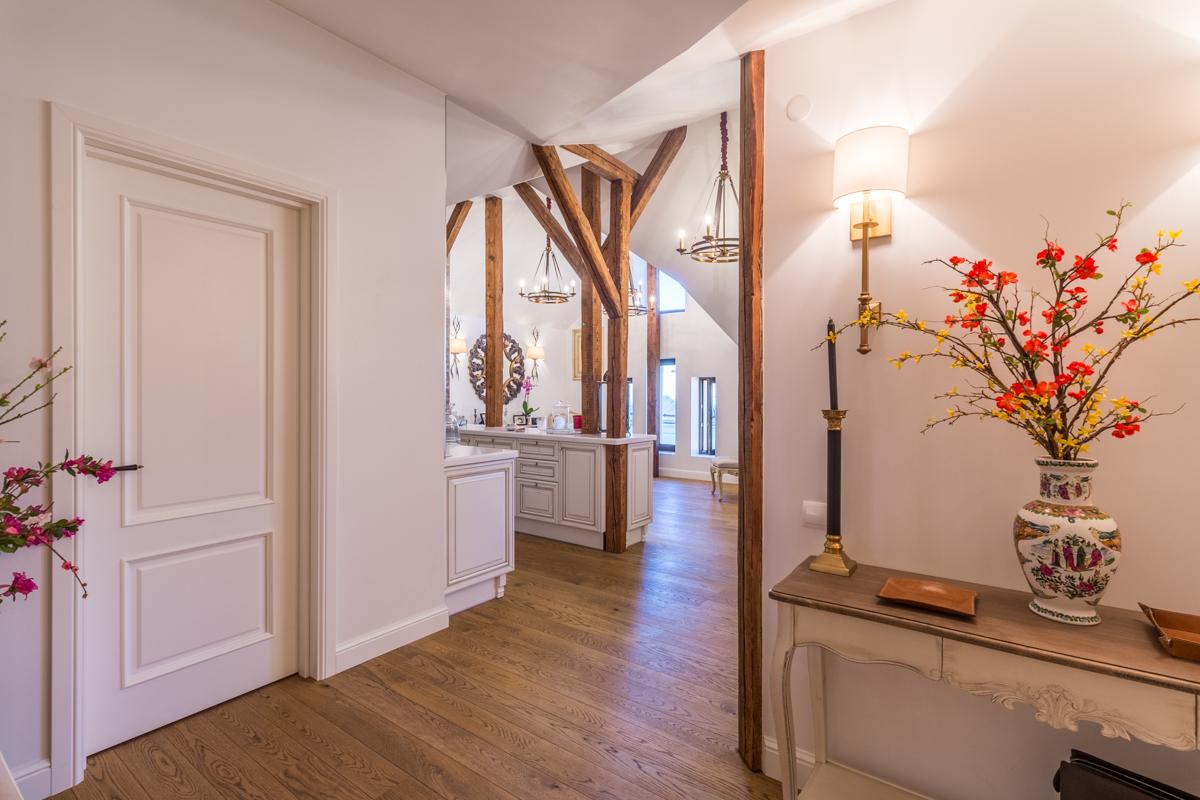 Apartment for sale, Brīvības iela street 129 - Image 1
