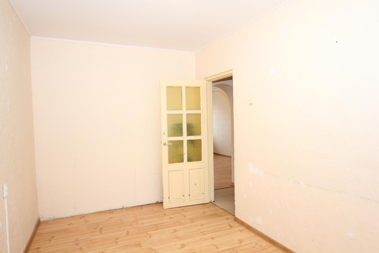 Сдают квартиру, улица Caunes 17 - Изображение 1