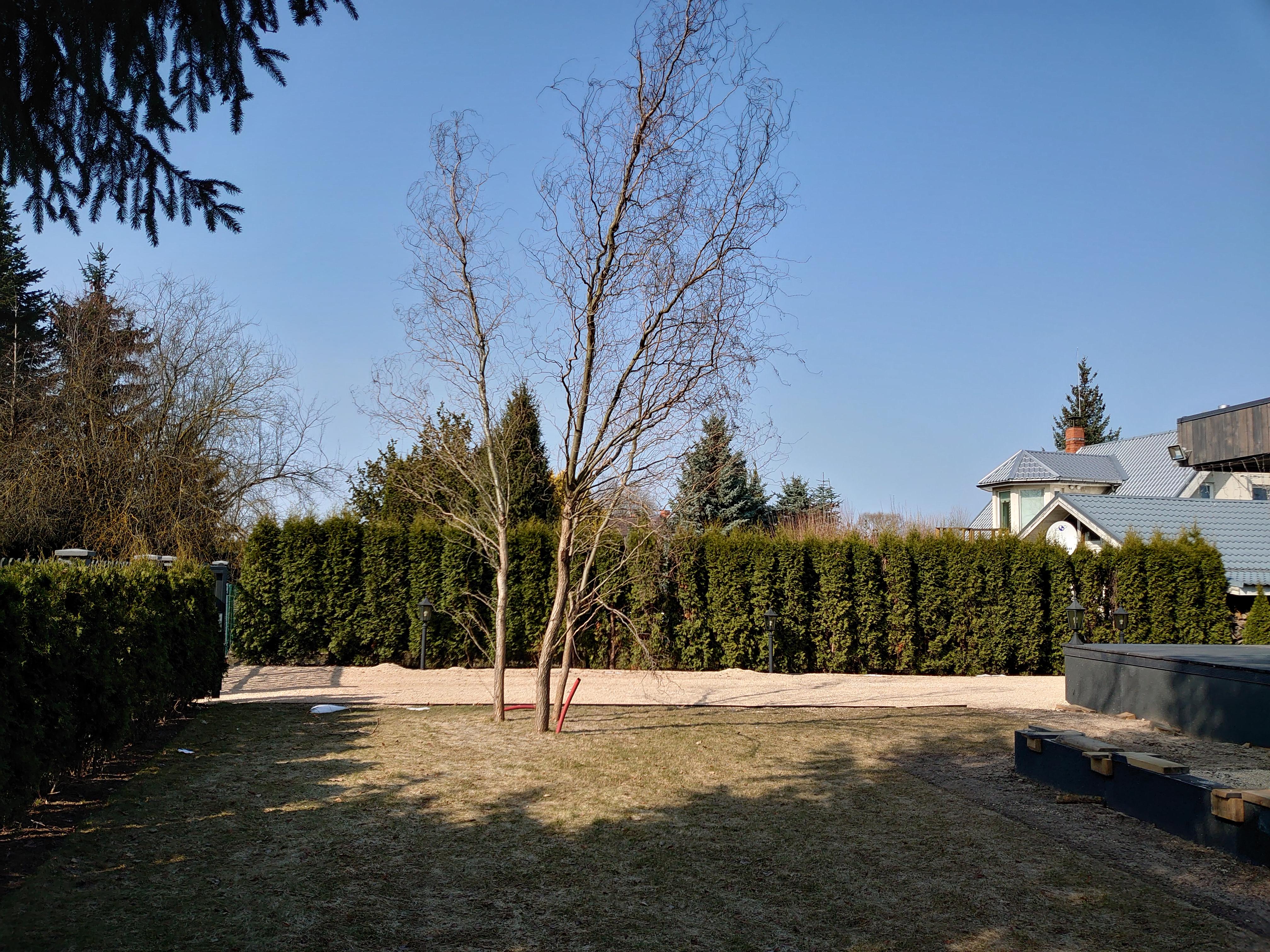 Pārdod māju, Rudzrogu iela iela - Attēls 1