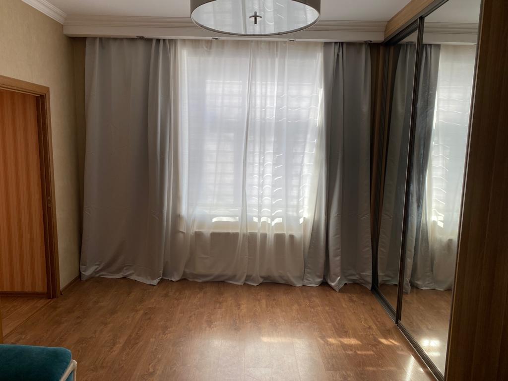 Izīrē dzīvokli, Valdemāra iela 103 - Attēls 1
