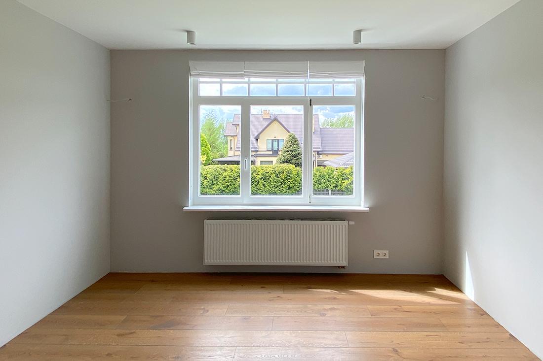 Pārdod māju, Pilskalnu iela - Attēls 1
