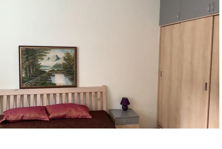 Izīrē dzīvokli, Skārņu iela 25 - Attēls 1