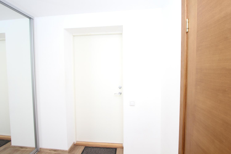 Izīrē dzīvokli, Sapieru iela 3B - Attēls 1
