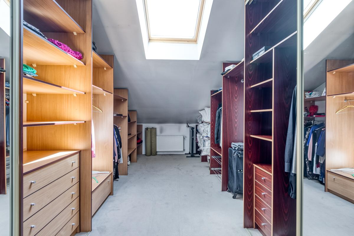 Pārdod dzīvokli, Krišjāņa Barona iela 55 - Attēls 1