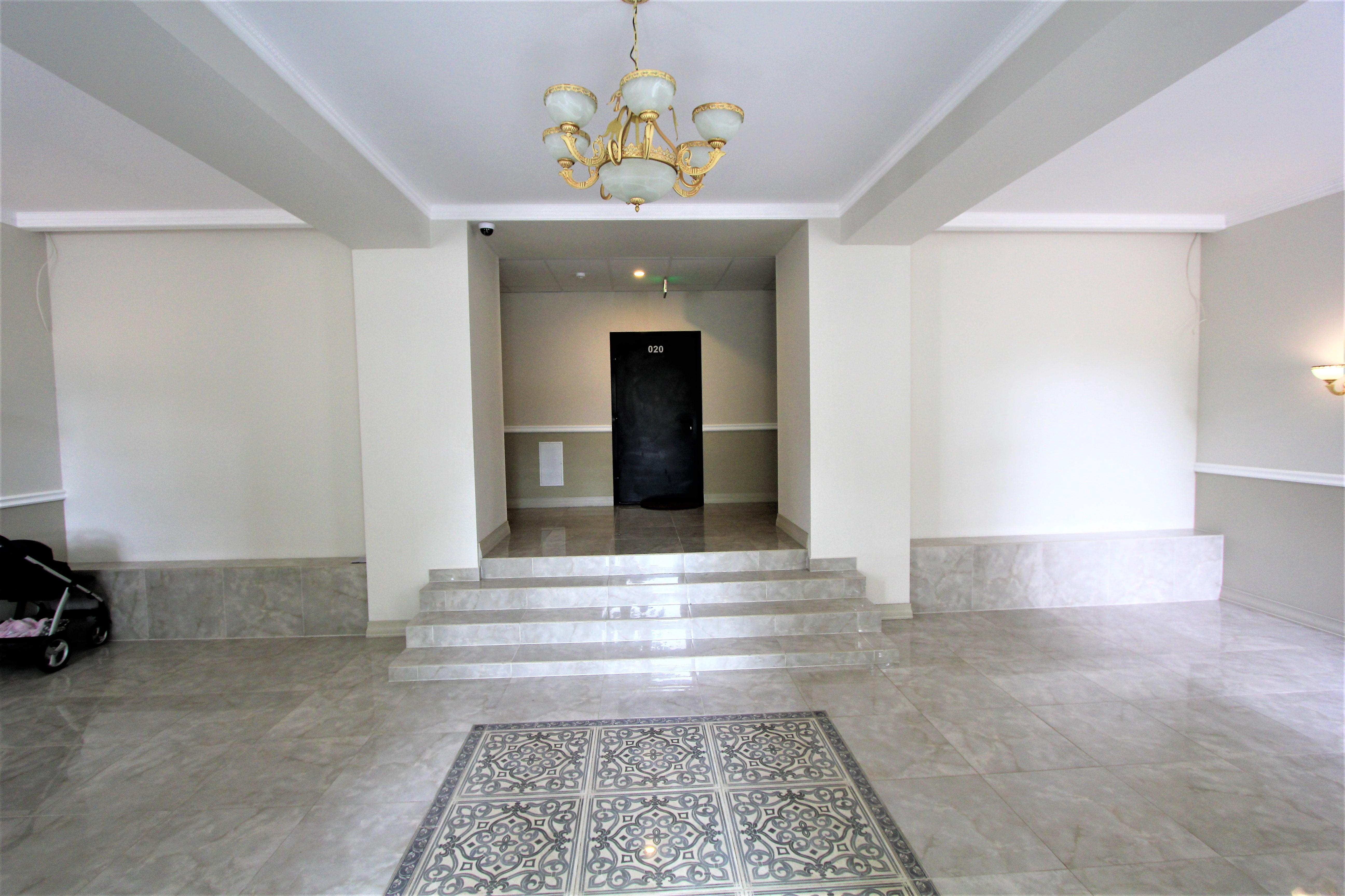Apartment for sale, Emmas street 28 - Image 1