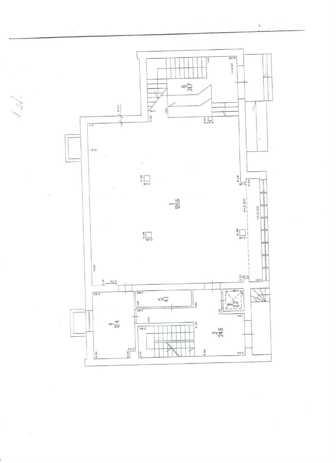 Pārdod tirdzniecības telpas, Teodora Ūdera iela - Attēls 1