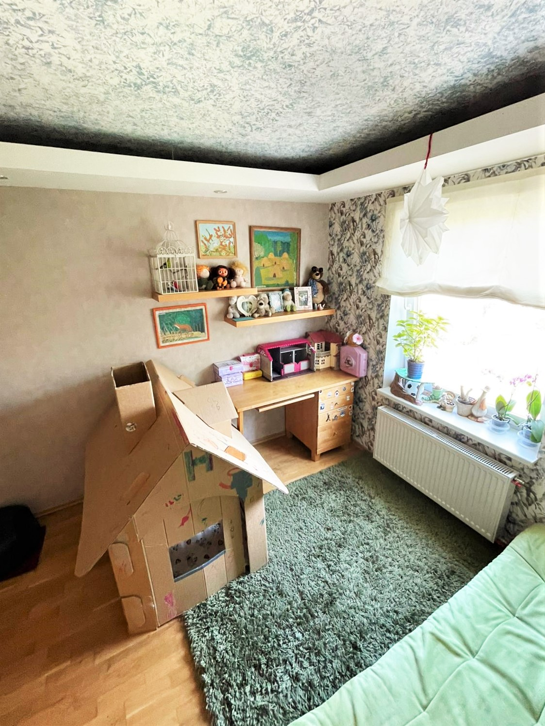 Pārdod dzīvokli, Kristapa Helmaņa iela 5 - Attēls 1