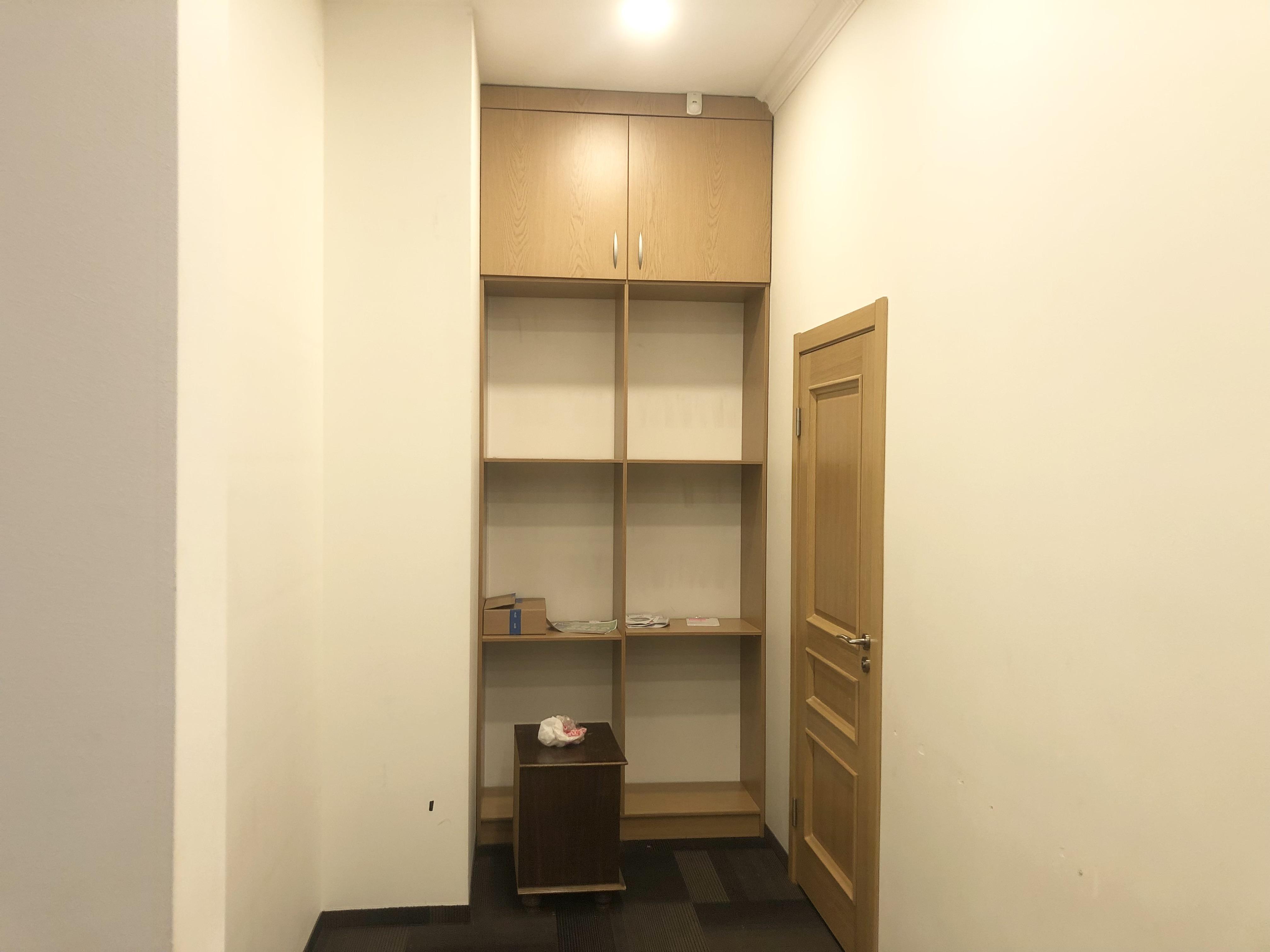 Pārdod biroju, Blaumaņa iela - Attēls 1