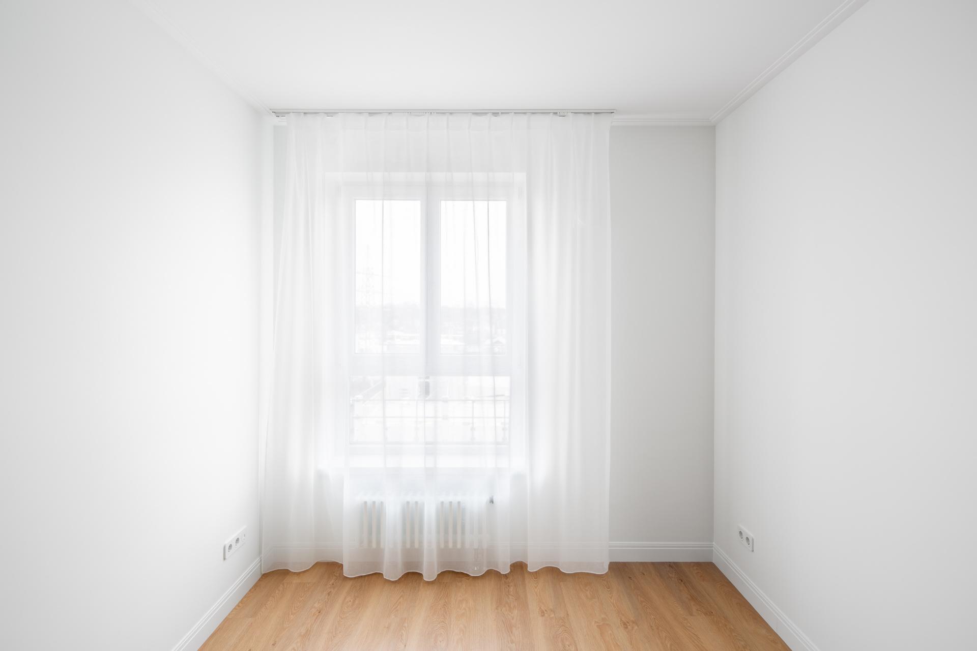 Izīrē dzīvokli, Malduguņu iela 8 - Attēls 1
