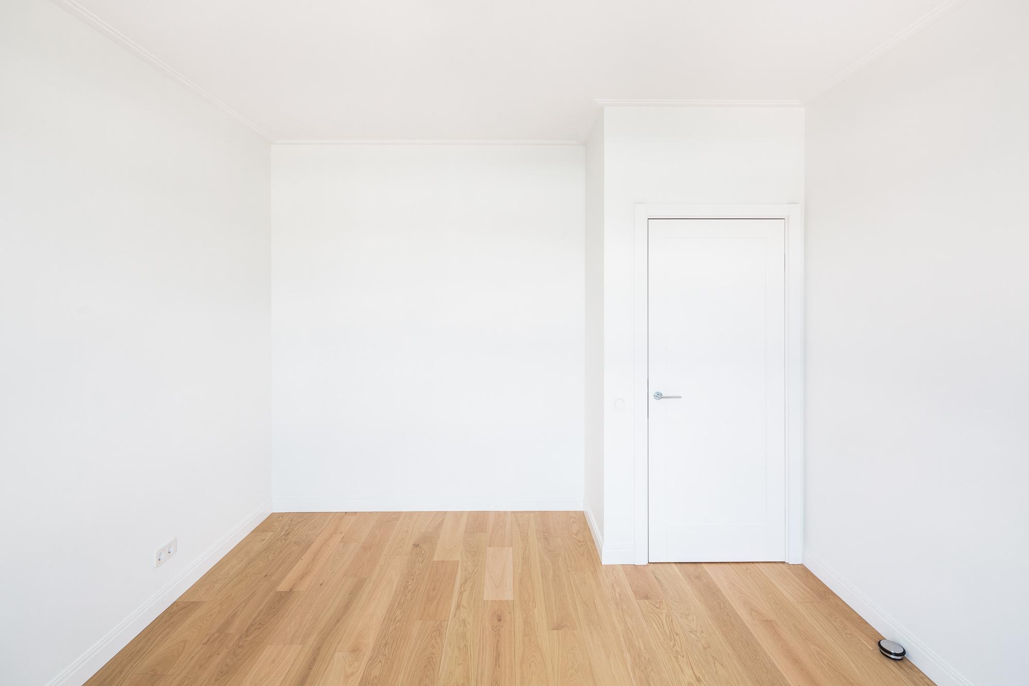Izīrē dzīvokli, Malduguņu iela 10 - Attēls 1