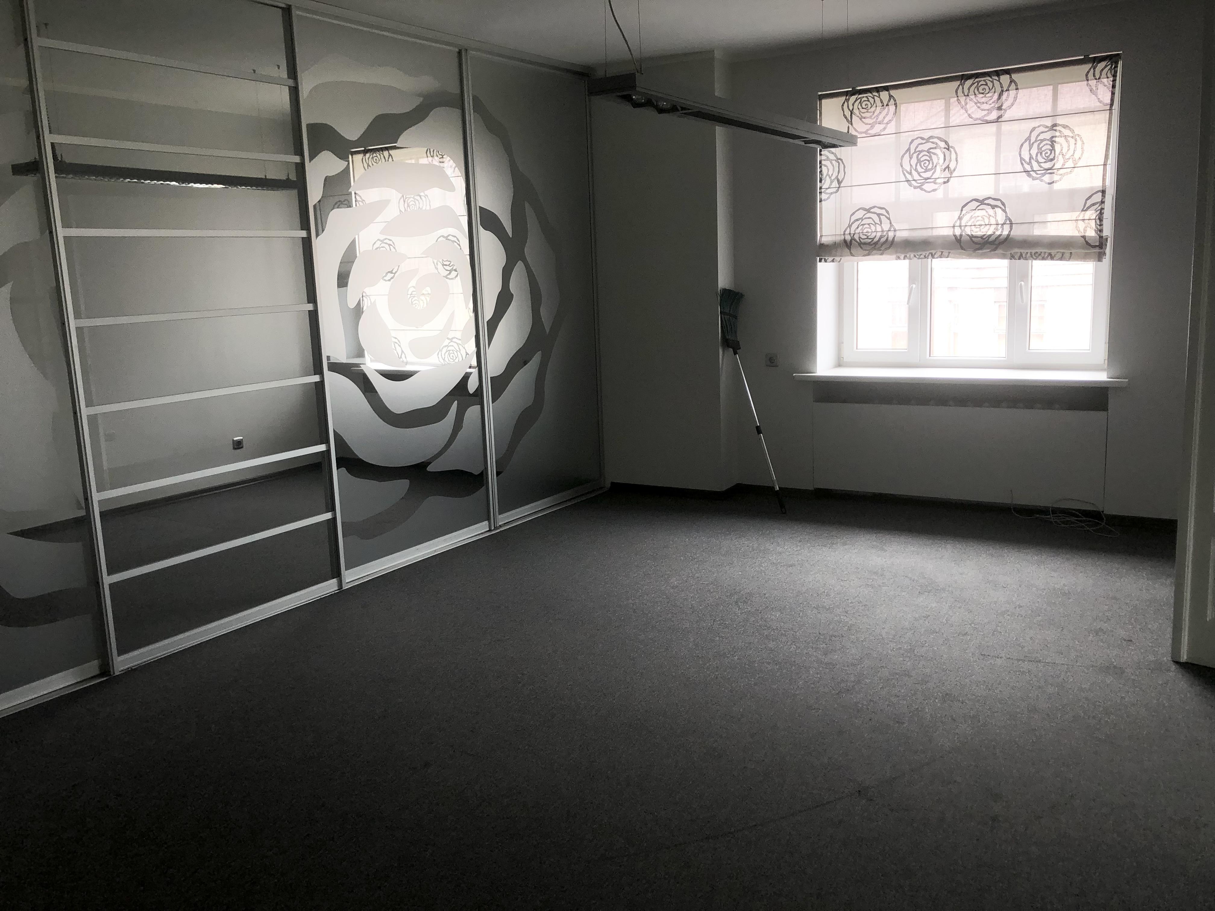 Iznomā biroju, Valdemāra iela - Attēls 1