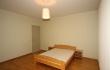 Izīrē dzīvokli, Kalpaka iela 7 - Attēls 7