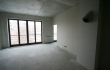 Apartment for sale, Emīla Melngaiļa street 2 - Image 3