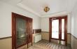 Apartment for sale, Emīla Melngaiļa street 2 - Image 5