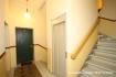 Izīrē dzīvokli, Baznīcas iela 13 - Attēls 15