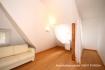 Продают квартиру, улица Rēzeknes pulka 5 - Изображение 1