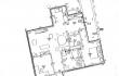 Pārdod dzīvokli, Republikas laukums iela 3 - Attēls 21
