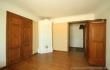 Izīrē dzīvokli, Bruņinieku iela 28 - Attēls 1