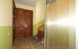 Izīrē dzīvokli, Bruņinieku iela 28 - Attēls 16