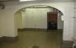 Iznomā tirdzniecības telpas, Barona iela - Attēls 6