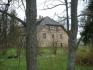 Pārdod māju, Vilkmuiža - Attēls 3