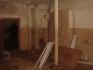 Pārdod māju, Vilkmuiža - Attēls 14