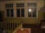 Pārdod māju, Vilkmuiža - Attēls 16