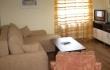 Izīrē dzīvokli, Stabu iela 80 - Attēls 2