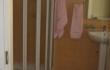 Izīrē dzīvokli, Stabu iela 80 - Attēls 5