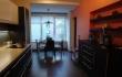 Izīrē dzīvokli, Skolas iela 34 - Attēls 3