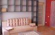 Apartment for rent, Tallinas street 92 - Image 1