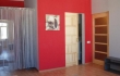 Apartment for rent, Tallinas street 92 - Image 4
