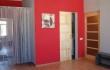 Izīrē dzīvokli, Tallinas iela 92 - Attēls 4