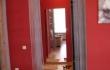 Izīrē dzīvokli, Tallinas iela 92 - Attēls 5