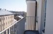 Izīrē dzīvokli, Tallinas iela 92 - Attēls 8