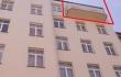 Izīrē dzīvokli, Tallinas iela 92 - Attēls 9